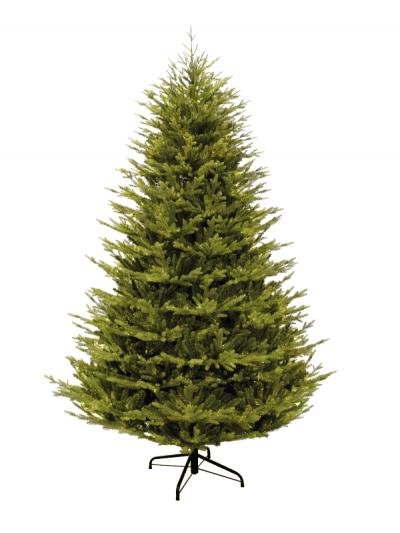 Festive - grand Keswick pine tree - 180cm