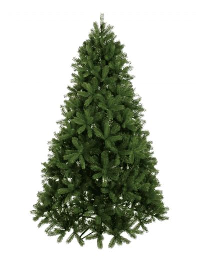 Festive - deluxe Mayberry tree - 210cm