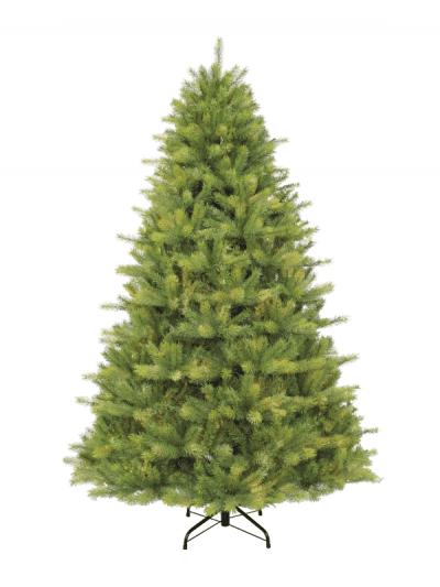 Festive - Kensington fir tree - 210cm