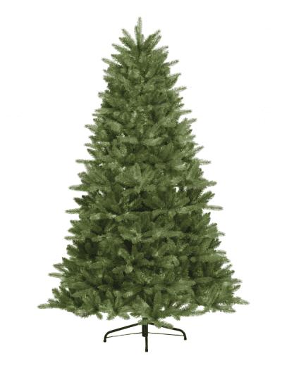 Festive - Bryson spruce tree - 150cm