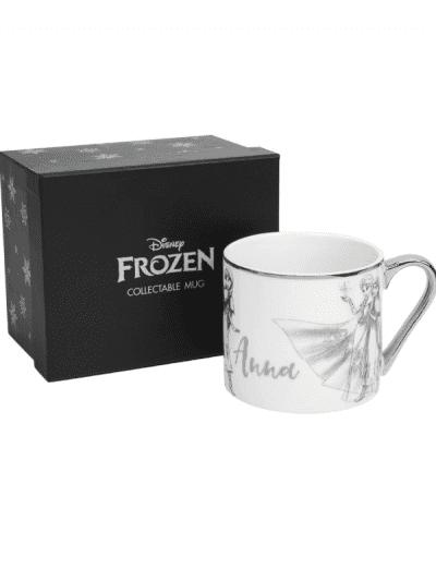 Disney - Anna mug