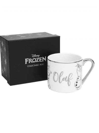 Disney - Olaf mug