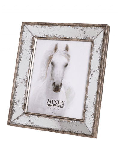 Mindy Browne - alia photo frame - 5x7