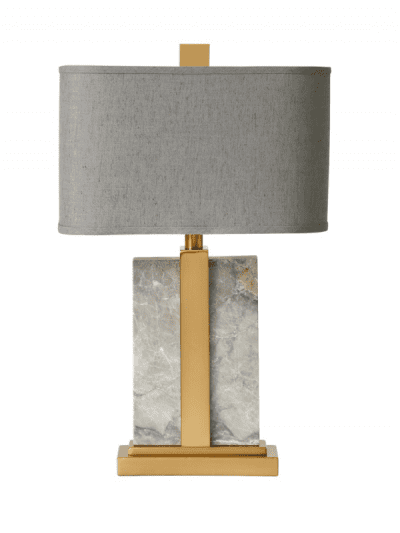 Mindy Browne - Charleston lamp