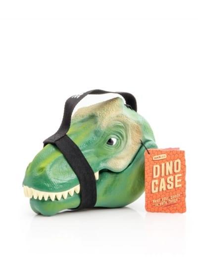 Suck UK - dinosaur lunchbox
