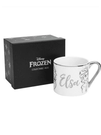 Disney - Elsa mug