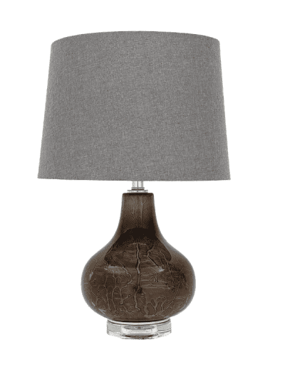 Mindy Browne - Paige lamps - set of 2