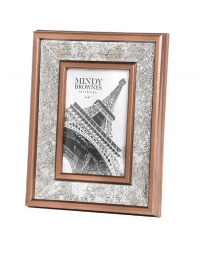 Mindy Browne - Sarah photo frame - 4x6