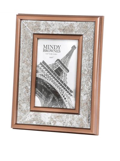 Mindy Browne - Sarah photo frame - 5x7