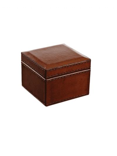 Life of Riley ring box