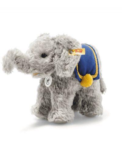 Steiff - anniversary elephant