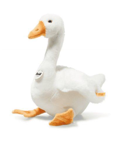 Steiff - Fritzi goose