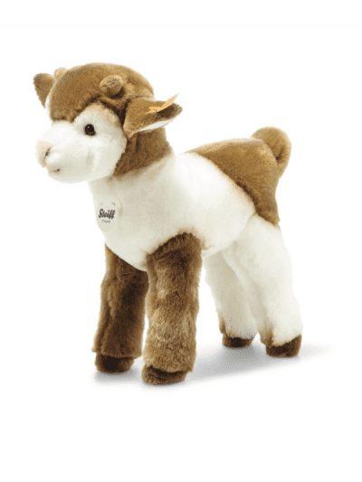 Steiff - Zenzi goat