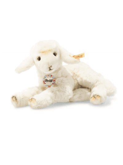 Steiff - lammlie lamb