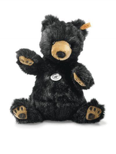 Steiff - Josey Grizzly Bear