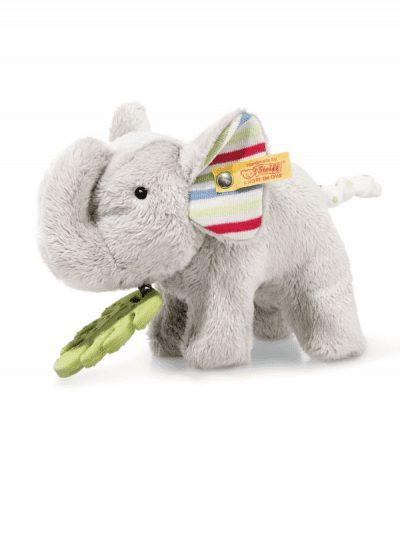 Steiff - Timmi the Elephant