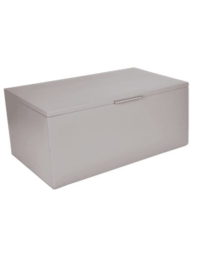Dulwich designs - extra large jewellery box