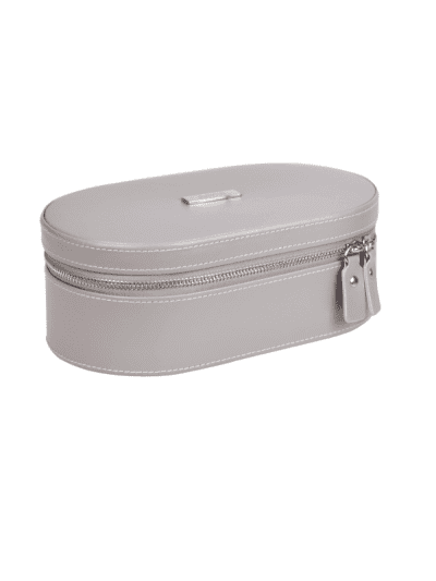 Dulwich designs - travel jewellery box