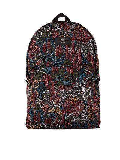 Wouf - Leila backpack