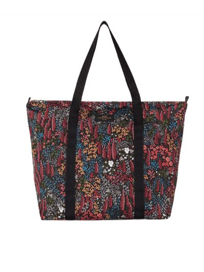 Wouf - Leila weekend bag