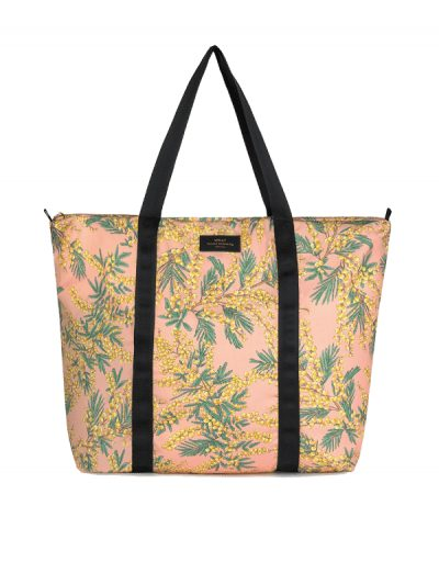 Wouf - Mimosa weekend bag