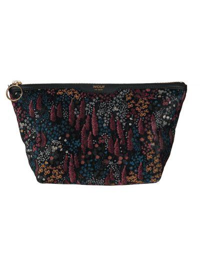 Wouf - Leila cosmetic bag