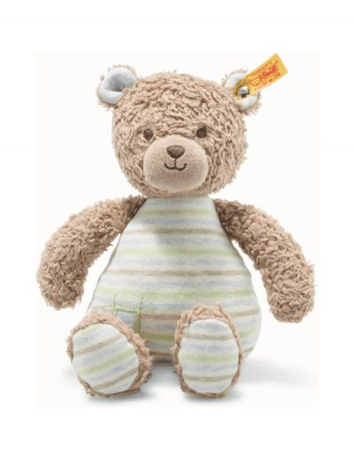 Steiff - Rudy Teddy Bear