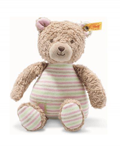 Rosy steiff bear