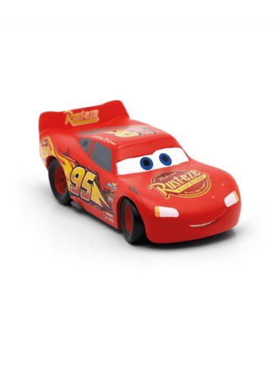 Tonies - Lightning McQueen