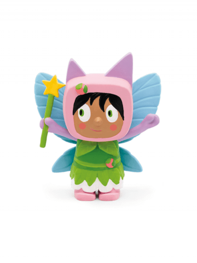 Tonies creative - Fairy