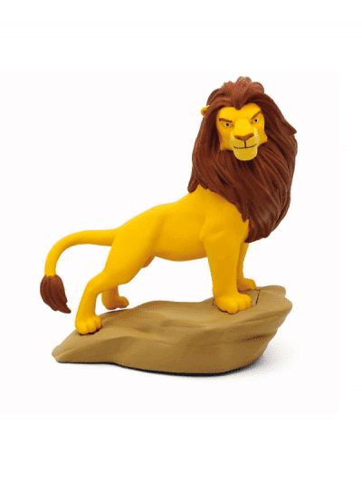 Tonies - Lion King