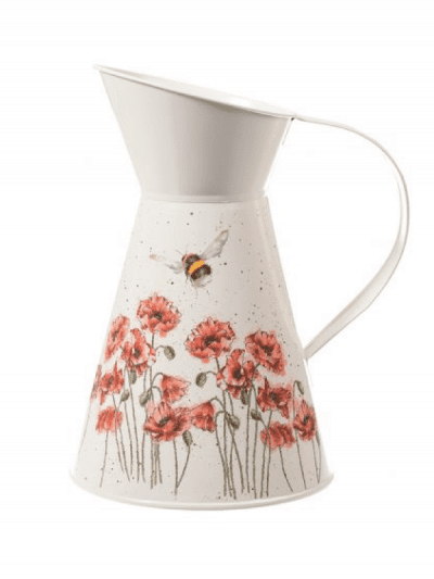 Wrendale Bumblebee jug
