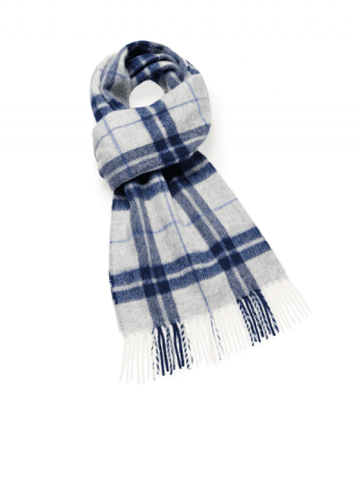 Bronte by Moon ashby scarf