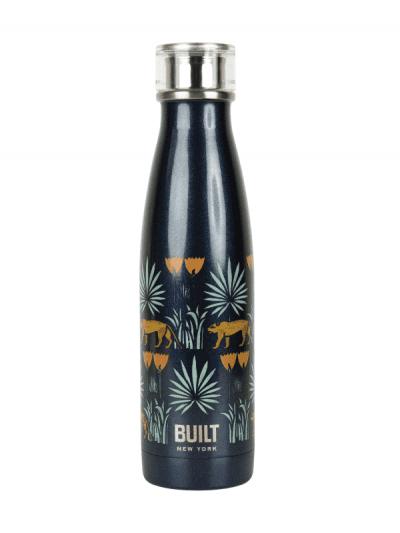 Built Water Bottle