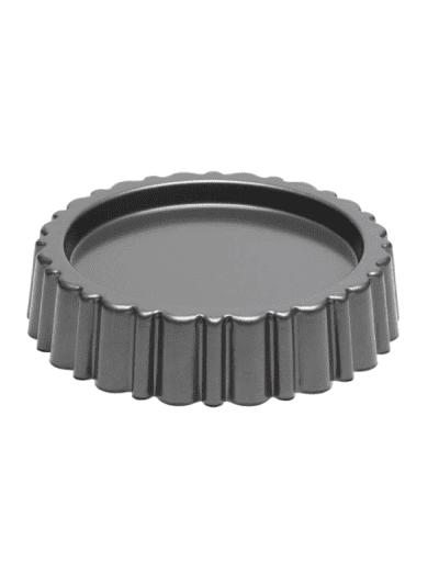 Chicago Metallic non-stick cake pan