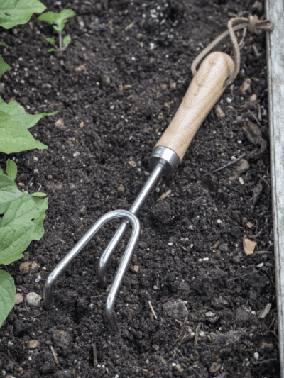 Garden Trading Hand Cultivator