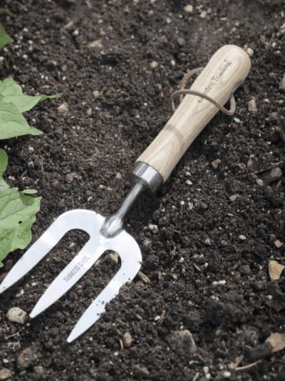 Garden Trading Hand Fork