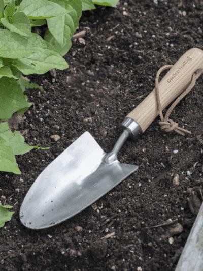 Garden Trading Hand Trowel