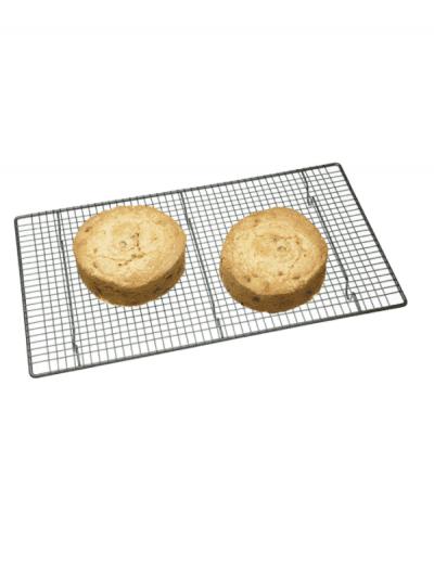 MasterClass Cooling Tray kitchen accessory