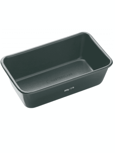 MasterClass 2lb loaf pan, kitchen accessory