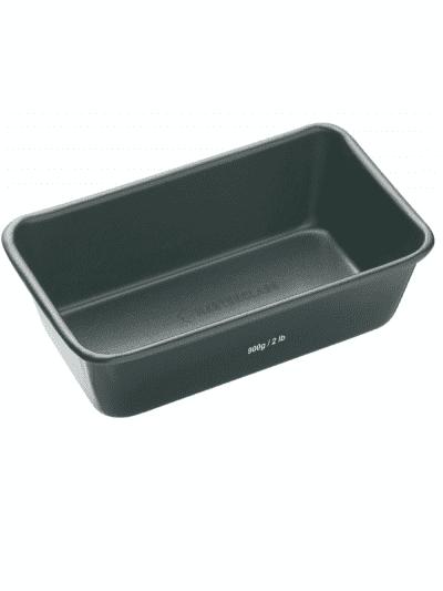 MasterClass 2lb loaf pan