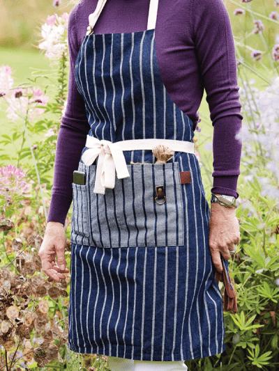 Sophie Conran Gardening Apron