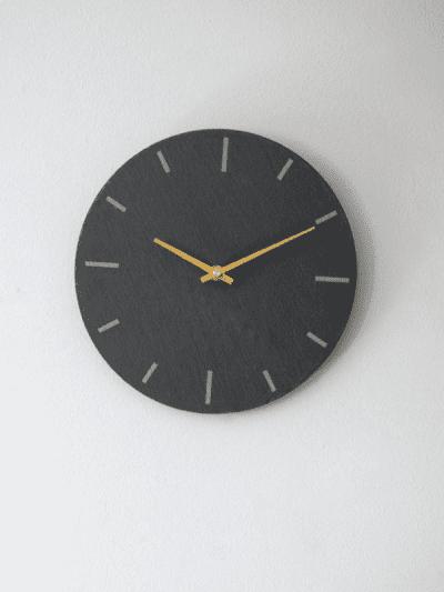 Garden Trading Wall Clock
