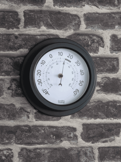Garden Trading Thermometer