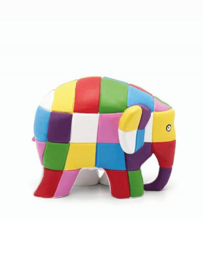 Elmer toy toniebox