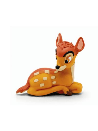 Bambi tonies