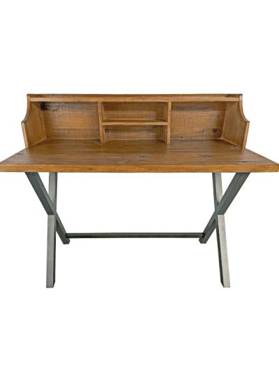 draftsman desk